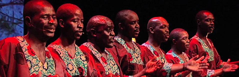 khayelitsha-united-mambaso