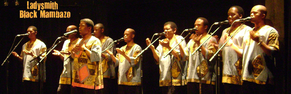 Ladysmith-Black-mambazo1