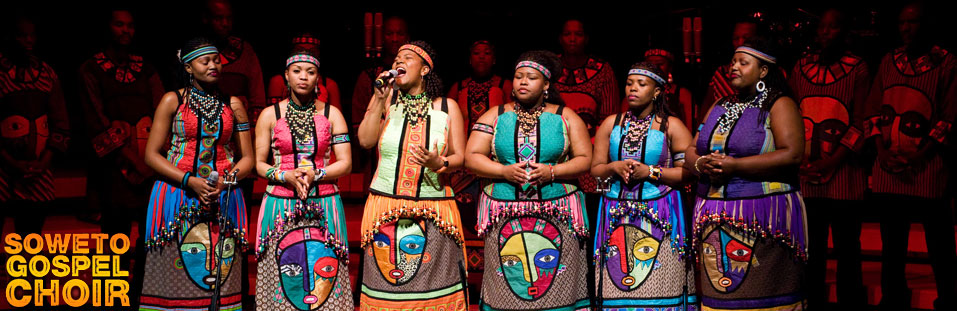 Soweto-Gospel-Choir1