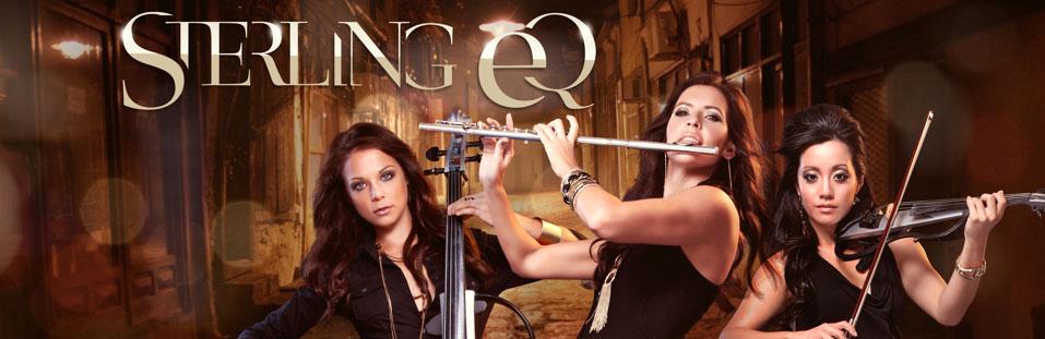 Sterling-EQ1