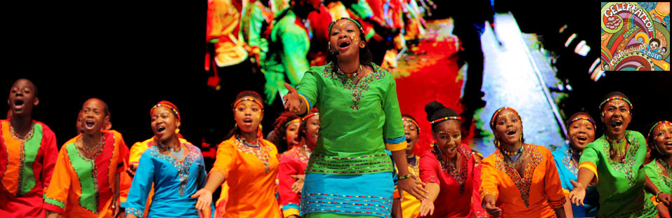 The-Mzansi-Youth-Choir