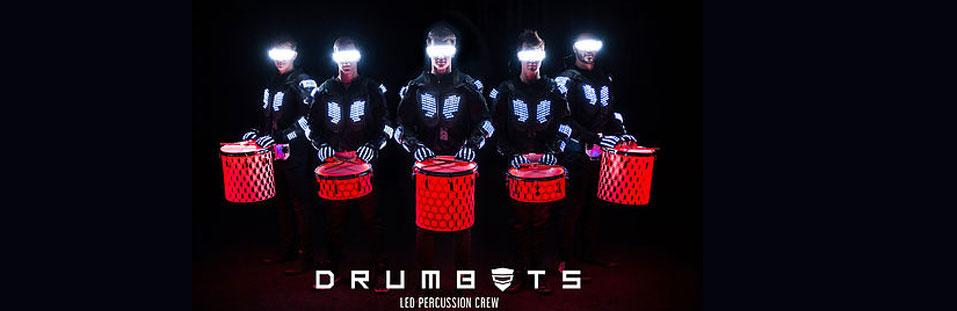 LED-drumbots2