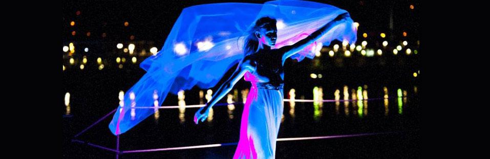 danza_tulle_3